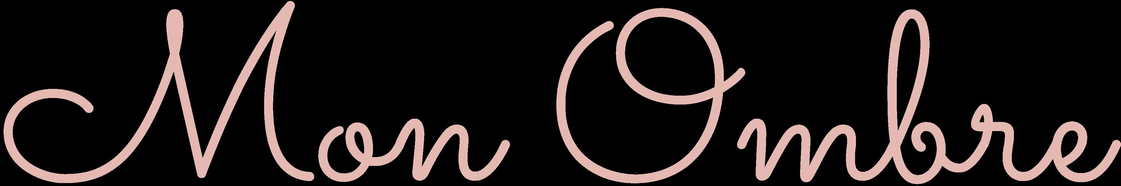 Coton de Tuléar kasvattaja Oulu